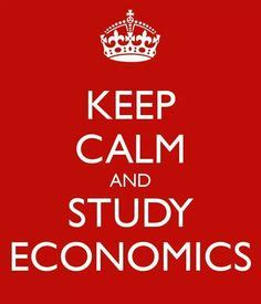 Uq school of political science and international studies essay guide