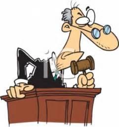 Do judges make law uk essay - Inglés Naturalmente