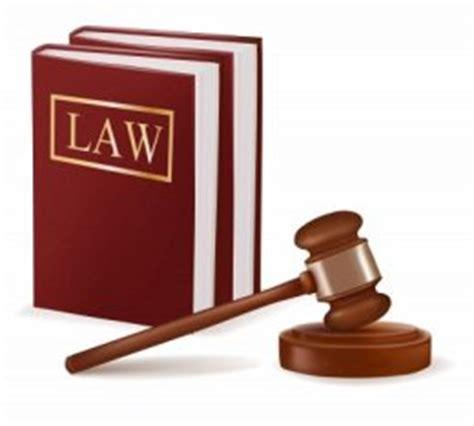 Do Judges Make Law Or Interpret Law Essay - Do Judges Make Law